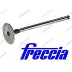 Клапан впускной двигателя MPI Freccia R4574/S