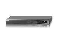 5Mp Hikvision DS-7616NI-E2 видеорегистратор IP 16-ти канальный