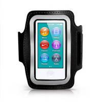 Спортивный чехол iPod Nano 7 Gen на руку