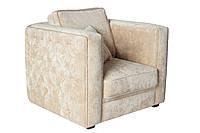 "Кресло ""Smeraldi"", фото 1"