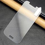 Закаленное защитное стекло для Samsung Galaxy Core Prime G360H / G361H, фото 2