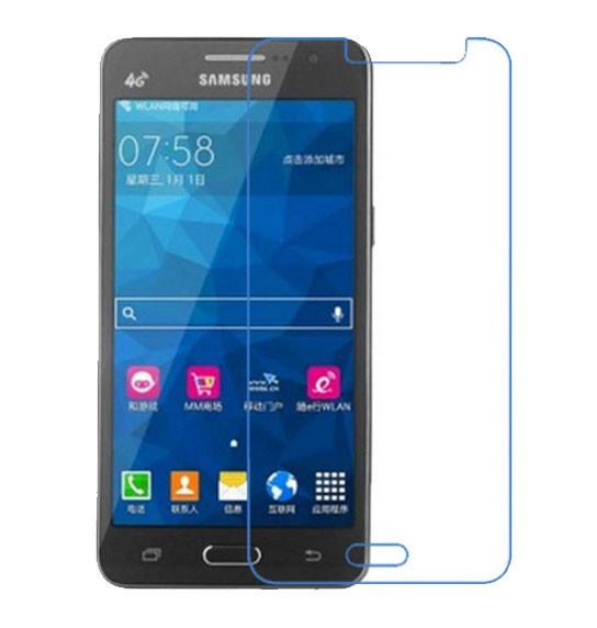 Закаленное защитное стекло для Samsung Galaxy Core Prime G360H / G361H