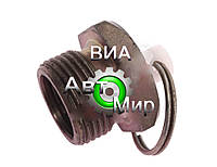 Кран слива конденсата (ПААЗ) 11.3513110