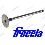 Клапан выпускной двигателя MPI Freccia R4575/RCR