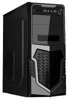 Компьютерный корпус DTS TD-02 USB-3.0 без БП