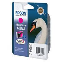 Картридж EPSON R270/290 RX590/610/690/1410 Magen (C13T08134A / C13T11134A10)