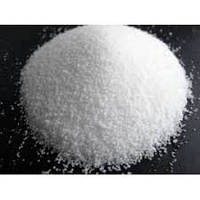 Сода кальцинированная в мешках по 25 кг