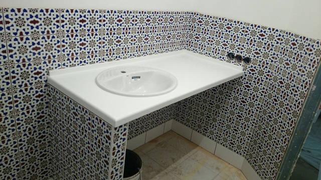 Ванная комната 15