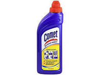 Моющее средство Комет 500мл