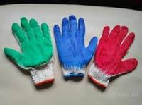 Перчатки Вапмирки