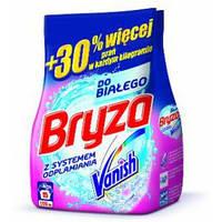 Стиральный порошок Bryza Vanish для белого 3,5kg