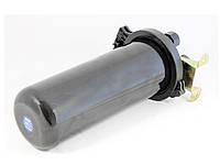 Муфта оптическая FOSC-G010/24-1-12