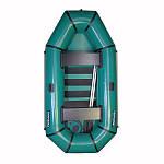 Лодки надувные из ПВХ Лисичанка