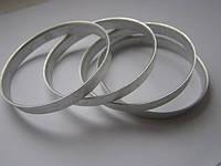 Центровочное кольцо 74.1-72.6