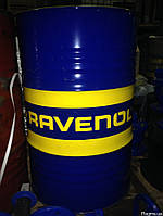RAVENOL Expert SHPD SAE 10W-40 208L