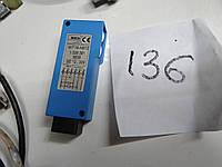 Фотоэлектрический датчик приближения SICK WT18-N610 #136