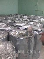 Канифоль, сосна  в/с, Евросоюз, фото 1