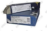 Сварочные электроды Phoenix 6013