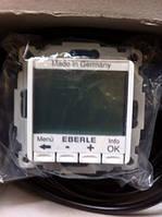 Eberle FIT 3F терморегулятор для систем теплого пола