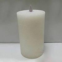 Електрическая свеча (9*16 см)