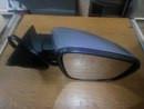 Дзеркало зовнішнє праве MG6
