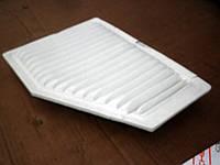 Оригинальный фильтр очистки воздуха для двигателя ZAZ Forza / Chery A13 / ЗАЗ Форза / a13-1109111fa, фото 1