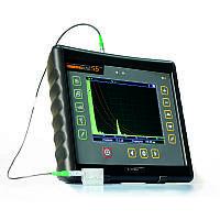 Ультразвуковой дефектоскоп USE 55 Pro