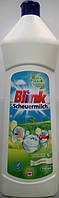 Чистящее средство для кухни Blink scheuermilch 750ml.