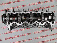 Головка блока цилиндров б/у для Fiat Ducato 2.8 JTD. ГБЦ без распредвала на Фиат Дукато 2,8 Джей тд.