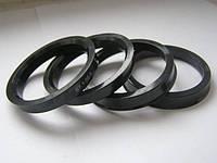 Центровочное кольцо 67.1-56.6