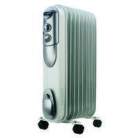Радиатор ELEMENT OR 0920-6
