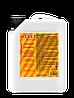 Шампунь для окрашенных, осветленных и химически завитых волос (10 л.)