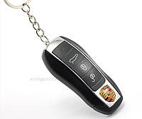 USB-флешка Ключ зажигания Porsche Cayenne на 32g