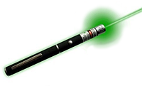 Лазер Лазерная указка фонарик подсветка #100110