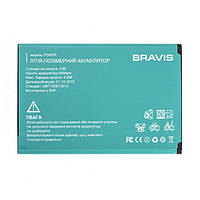Аккумулятор для Bravis Power Оригинал