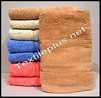 Лицевые полотенца с вышивкой  Венгрия