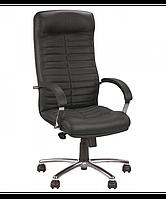 Кресло руководителя Орион (натуральная кожа)