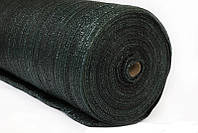 Сетка затеняющая Agreen (Агрин) 60% 2x100м