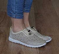 Женские кроссовки DETTA  , фото 1