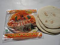 """Хлеб """"Домашний мексиканский """"Тортилья"""" с луком"""