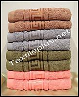 Банные полотенца с узором версаче Венгрия