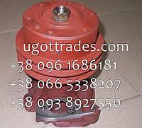 Помпа МТЗ-1025 ПАЗ 245Е2-1307010