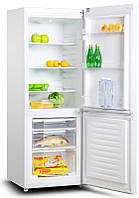 Холодильник DELFA DBF - 150
