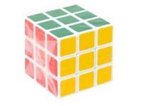 Кубик в пакете 5х5х5 cм 0937 D