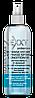 Интенсивный 2-фазный спрей-кондиционер