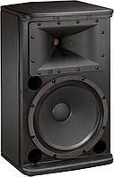 Акустические системы Electro-Voice ELX112P