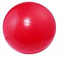 Гимнастический мяч