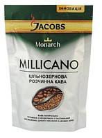 Кава Якобз Міллікано пак 70г