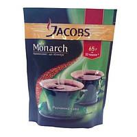 Кава Якобз Монарх пак 65г