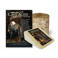 Сыр - Cave Aged Cheddar Truckle